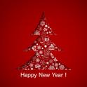 Happy New Year Ringtones Free