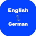 English to German Translator / German to English