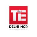 TiE Delhi - NCR