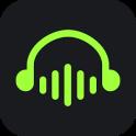 POGO FM-Free Podcast & Audiobook