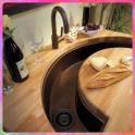 Sink Design Ideas | Modern Home Interior