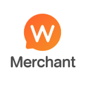 Wongnai Merchant App (RMS)