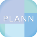 Plann + Analytics for Instagram