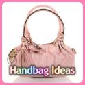 Women Hand Bag Ideas | Fancy Fashion Styles