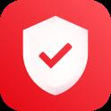Kaspersky Security для МТС