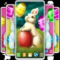 Easter Rabbit Live Wallpaper Easter Wallpapers