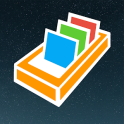 VokabelBox - Vocabulary trainer - full version