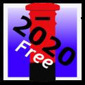 Postage Pro UK Free (Oct 2020 update)