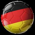 Goal Alarm! Germany
