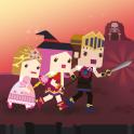 [VIP]Infinity Dungeon 2- Summoner Girl and Zombies