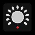 TouchDAW Demo