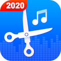 ♫ MP3 Cutter & Ringtone Maker
