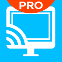 TV Cast Pro for Samsung TV | HD Streaming
