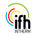 IFH/Intherm 2020