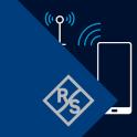 Wireless Communications Calculator