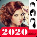 Änderung Frisur Deluxe
