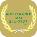Alberta Gold Taxi