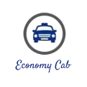 Economy Cab Co. RI