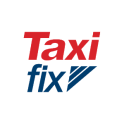 Taxifix