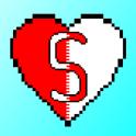 Swisstale TE