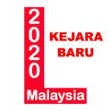 Ujian KPP 2020 - Motosikal/Kereta/Kedua-duanya