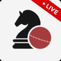 Live Line & Cricket Scores