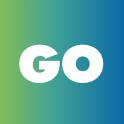 GO Miami-Dade Transit
