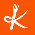 KITCHENPAL