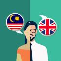 Malay-English Translator