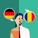 German-Romanian Translator