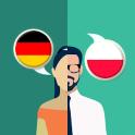 German-Polish Translator