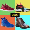 Shoes Online Shopping for Men