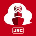 船の事故回避!船舶の接近をお知らせ - ジェイマリン(JM-WatcherⅡ)