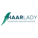 Haar-Lady