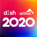 2020 DISH Team Summit