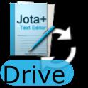 Jota+ Drive ConnectorV2