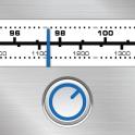 miRadio (FM Argentina)