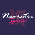 Navratri Aarti (Marathi)