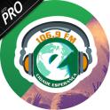 Radio Cidade Esperança