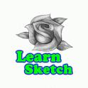 Learn Sketch