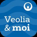 Veolia & moi - Eau
