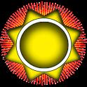 Astrology English (Supersoft Prophet)
