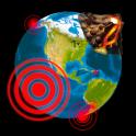 Quake & Volcanoes