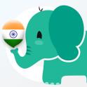 Simply Learn Hindi