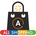 All in One Online Shopping - SmartShoppr