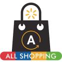All in One Online Shopping - SmartShoppr