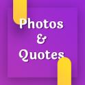 Love Quote Pics