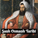Şanlı Osmanlı Tarihi