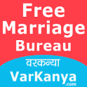 VarKanya Free Marriage Bureau for Jivansathi shadi
