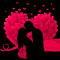 Sexy Romantic Love